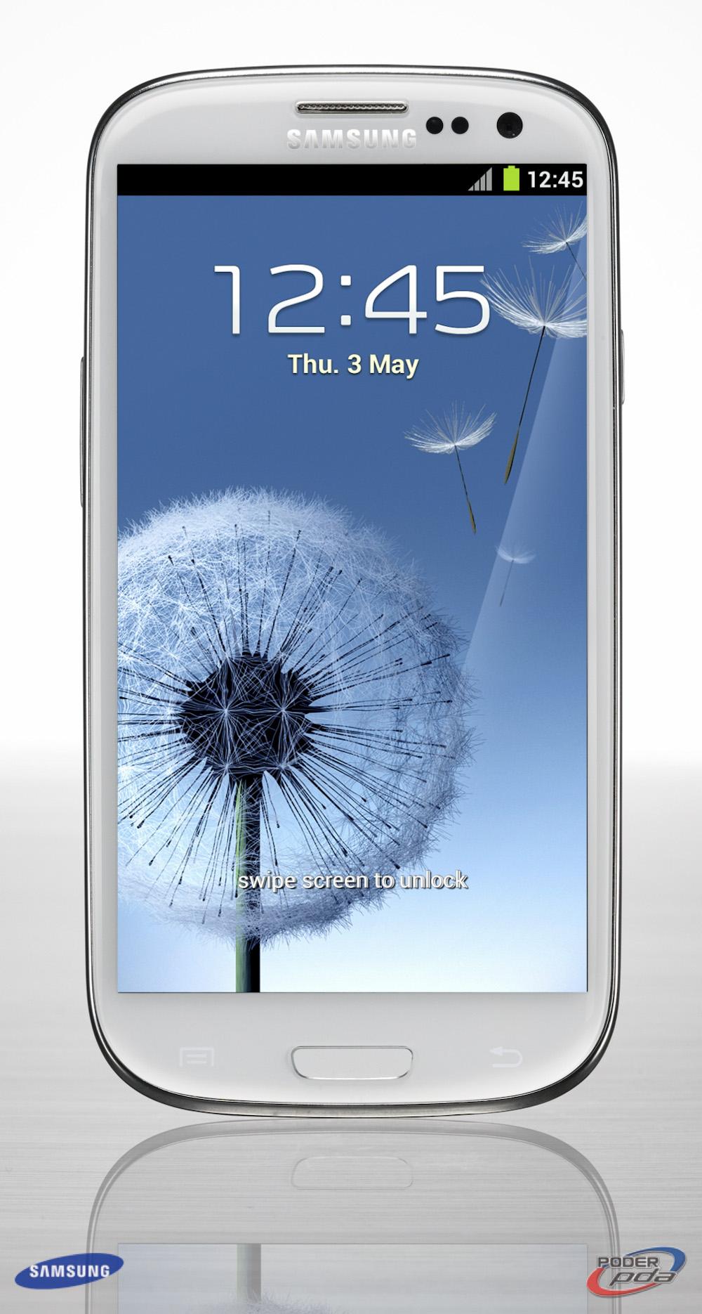 Samsung_GalaxyS3_Mexico_--5