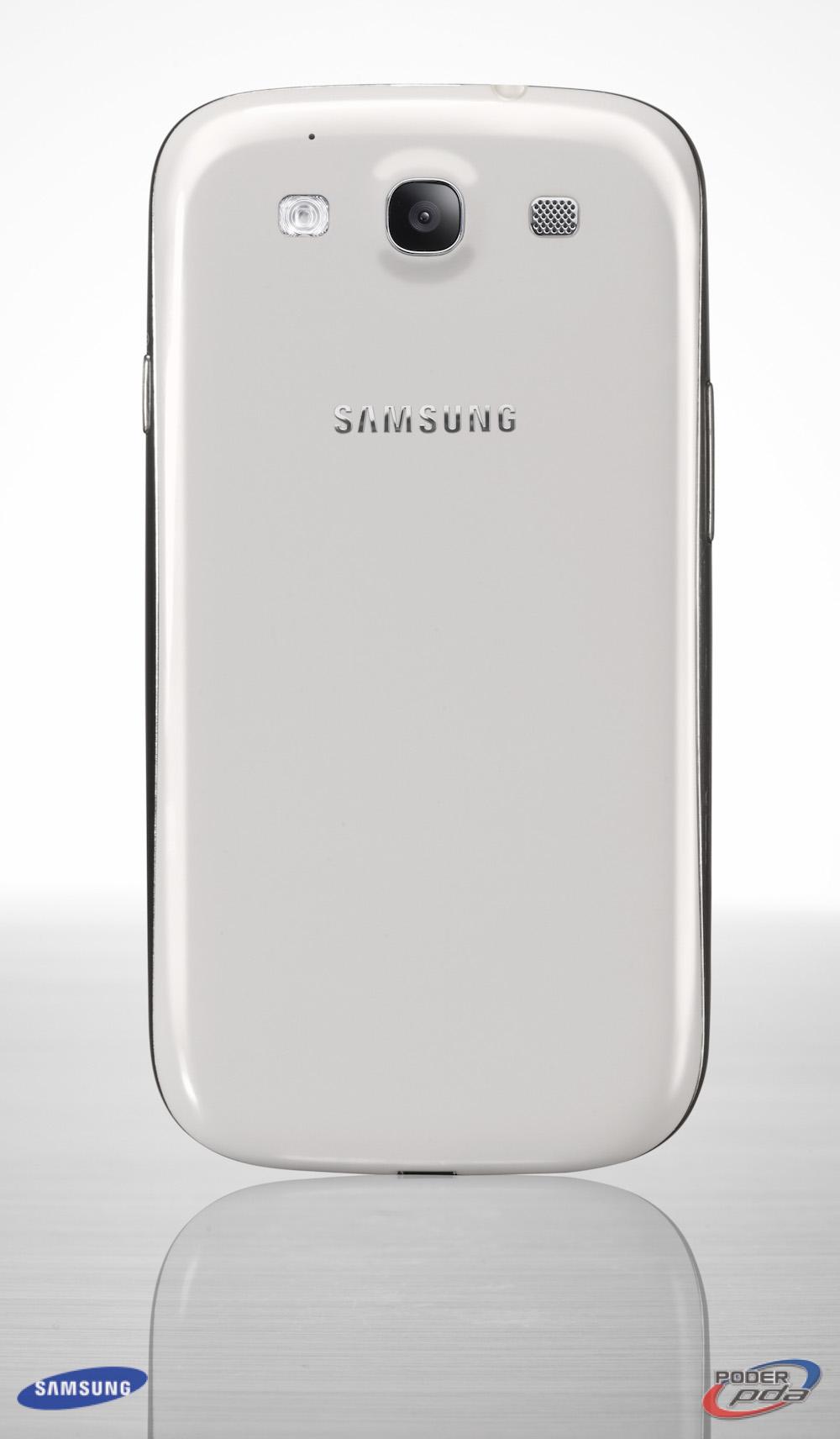 Samsung_GalaxyS3_Mexico_--6