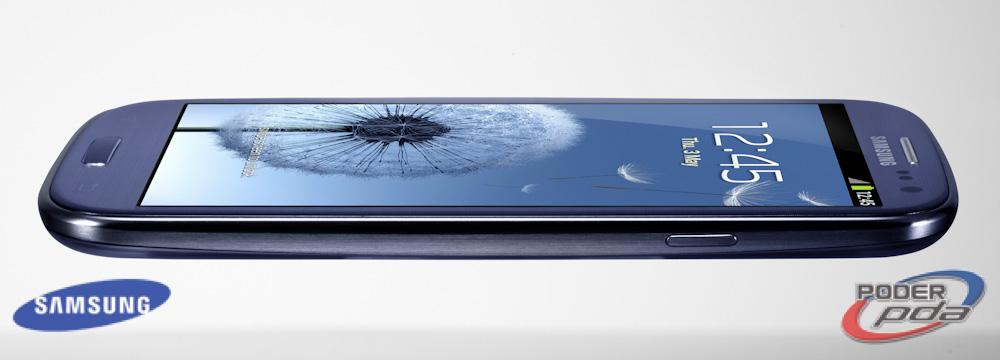 Samsung_GalaxyS3_Mexico_--7