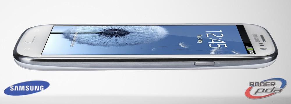 Samsung_GalaxyS3_Mexico_--8