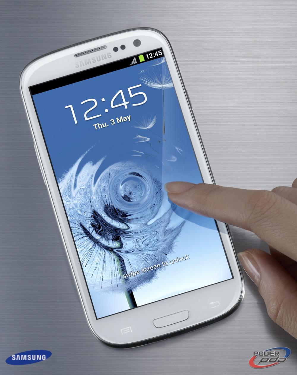 Samsung_GalaxyS3_Mexico_--9