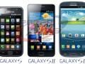 Samsung_Galaxy_Family
