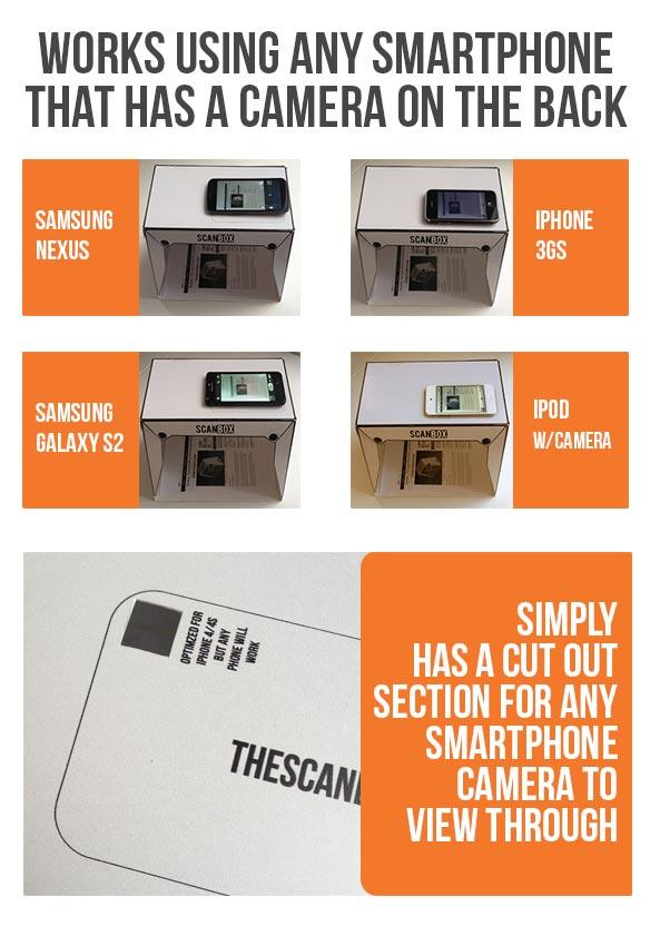 Scanbox  (2)
