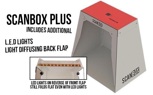 Scanbox  (3)