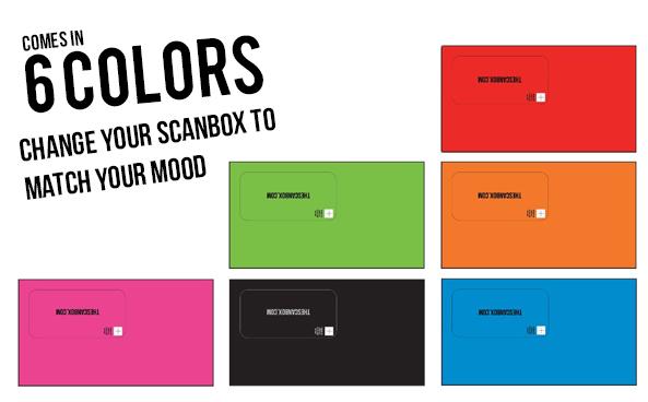 Scanbox  (4)