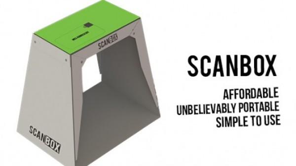 Scanbox  (5)