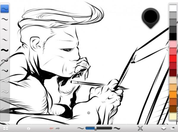 SketchBook_Ink_artwork_highres