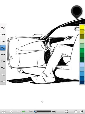 SketchbookInk-Autodesk2