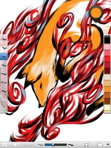 SketchbookInk-Autodesk3