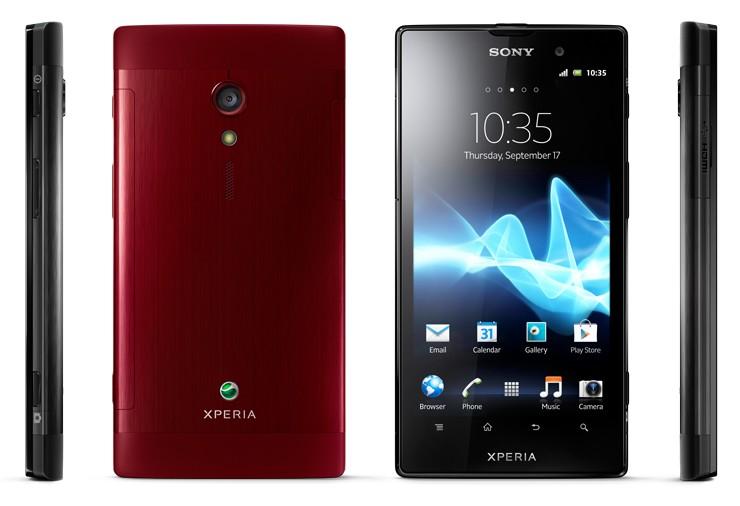 Sony-xperia-ion-HSPA-rojo