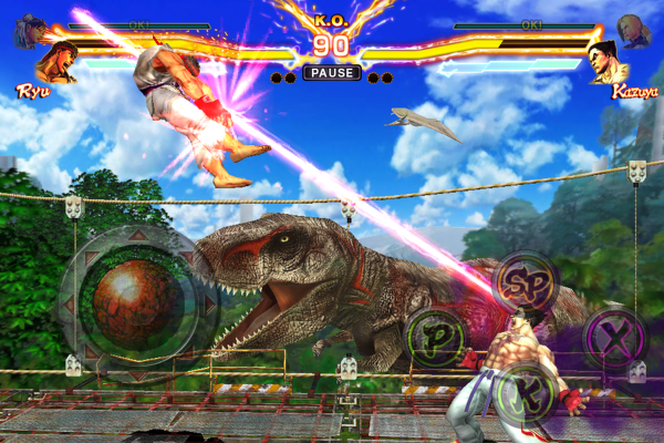 Street-Fighter-X-Tekken-Mobile-2