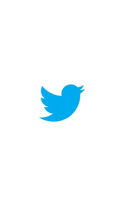 Twitter Windows Phone6