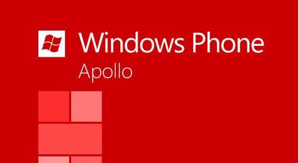 WP-Apollo
