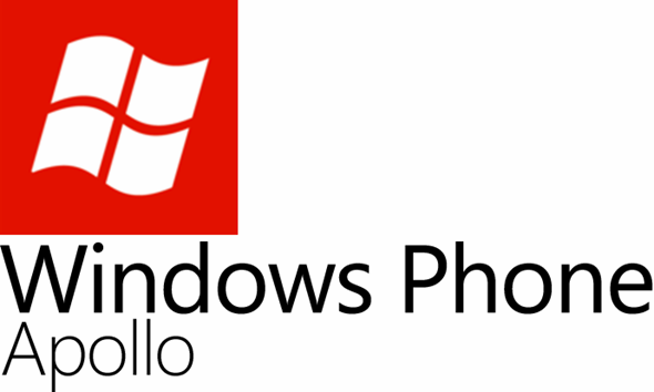 Windows-Phone-Apollo
