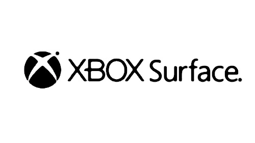 Xbox-Surface