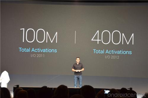 activciones-androidGI_O2012