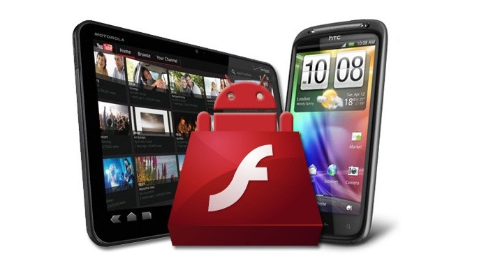 adobe-flash-player-APK-Android