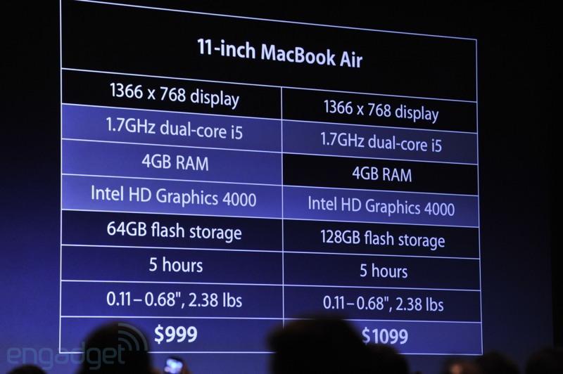 apple-macbookair11