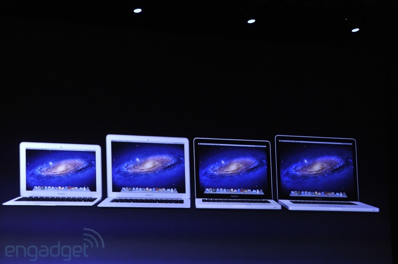applemacbookpro2012