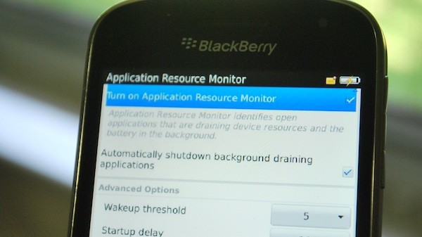application-resource-monitor