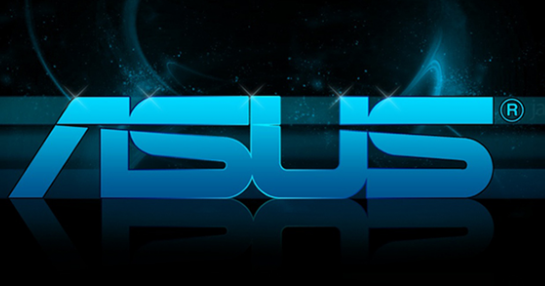 asus_logo_feature-585x341