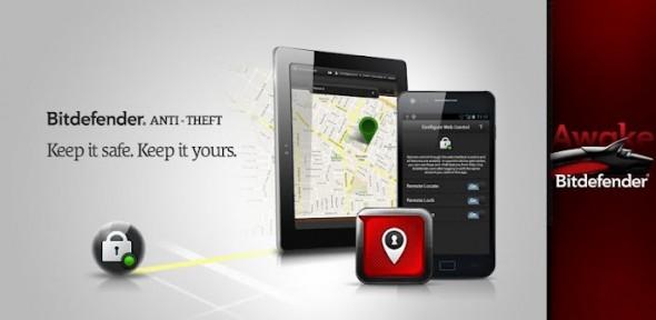 bitdefender-anti-theft-590x288