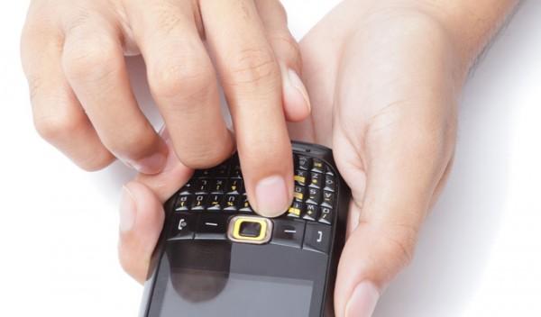 blackberry-hands