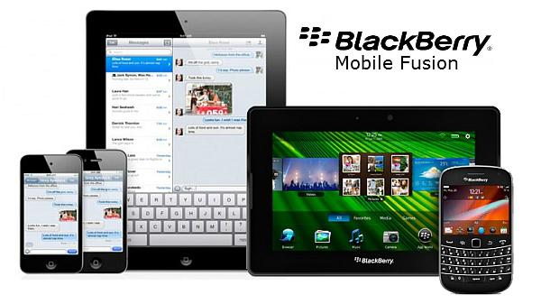 blackberry-mobile-fusion