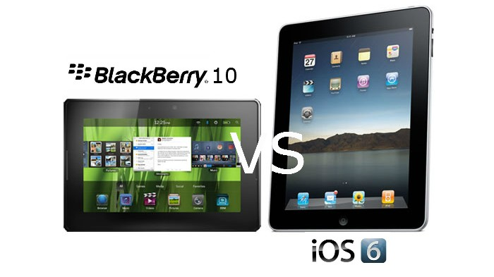 blackberry_playbook_apple_ipad