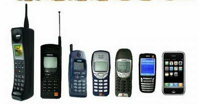 celularestosmartphone