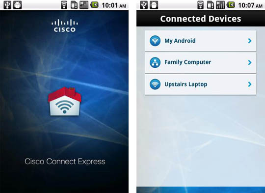 cisco_connect_express_app_1
