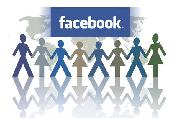 como-crear-un-grupo-en-facebook