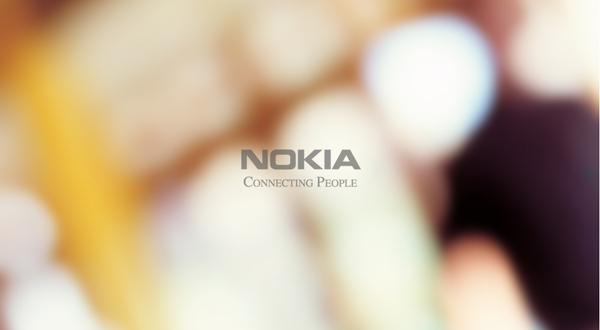 connect-nokia-smartphone-caida
