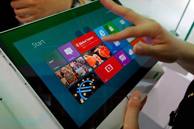engadget2012-06-0505-25-30computex