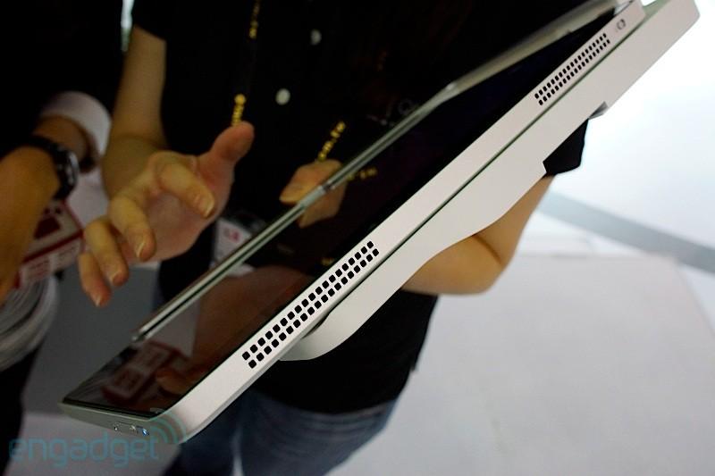 engadget2012-06-0505-27-26computex
