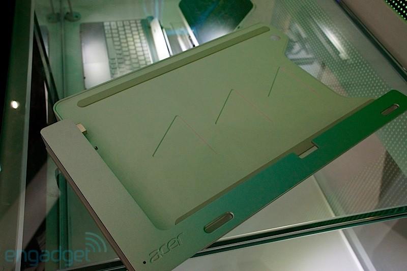engadget2012-06-0505-30-55computex