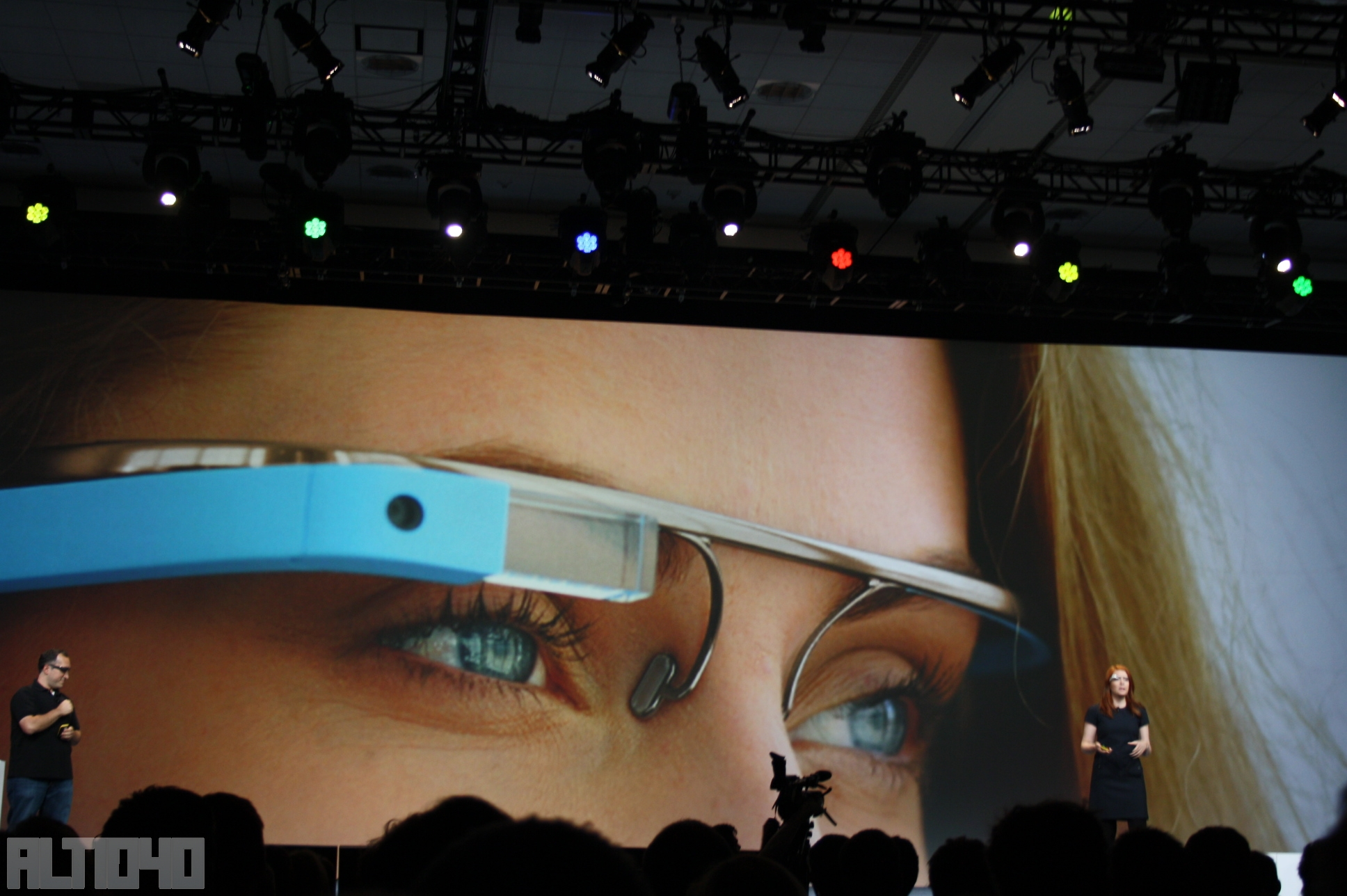 gafas-google-5