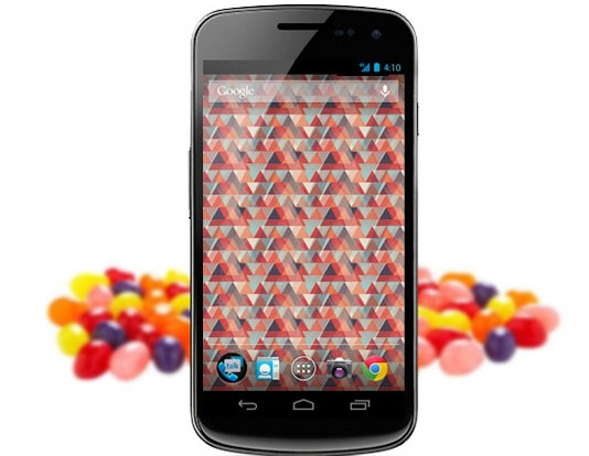 galaxy_nexus_android_jelly_bean