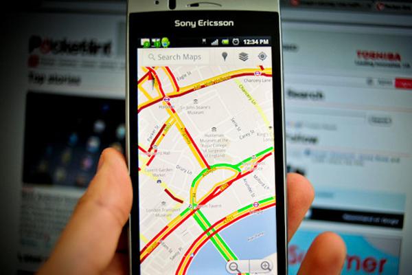 google-maps-traffic-navigation-improved-0