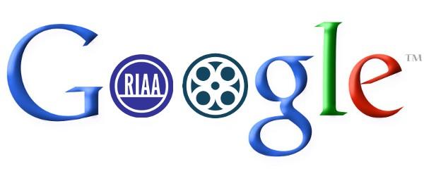 google-mpaa-riaa-2011-05-21-600