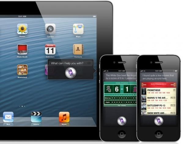 iOS-6-Siri-iPad