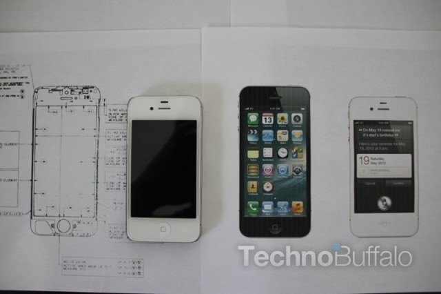 iPhone-5-Comparison-Real-iPhone-4s-001-640x426