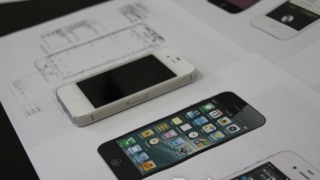 iPhone-5-Comparison-Real-iPhone-4s-002-640x426