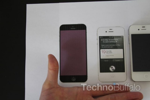 iPhone-5-Mock-Compared-to-Hand-640x426