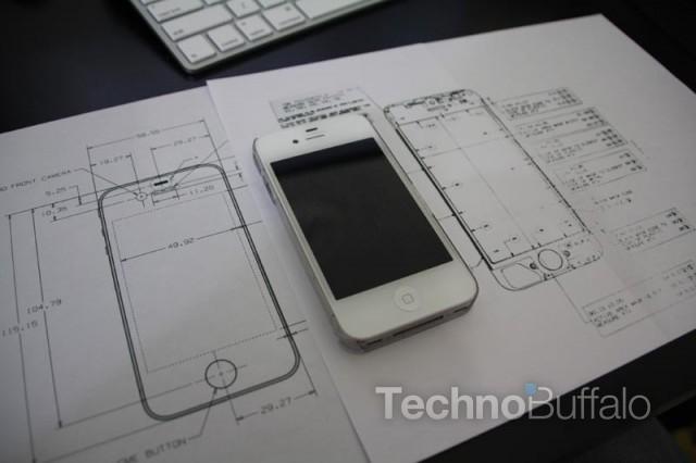 iPhone-5-Schematic-Comparison-001-640x426