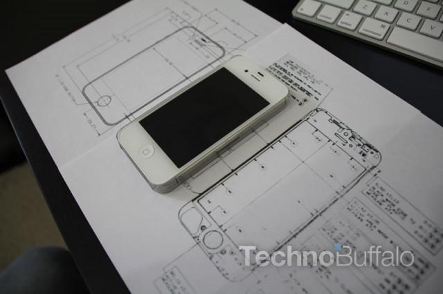 iPhone-5-Schematic-Comparison-002-640x426