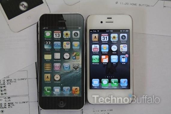 iPhone5-cut