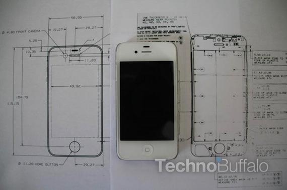 iPhone5-cut2