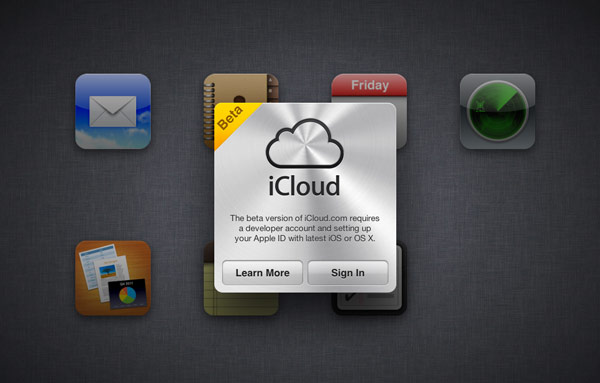 icloud-dot-com-beta-notes-reminders