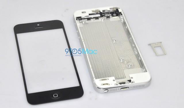 iphone-5-part-leak-9to5-640x378